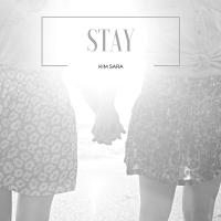 bg Stay (New BG)