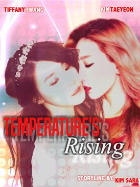 Temperature's Rising