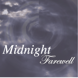 Midnight Farewell