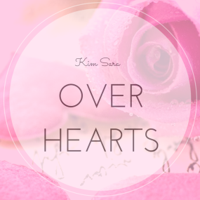 OVER HEARTS