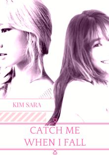 Catch Me When I Fall (CMWIF)