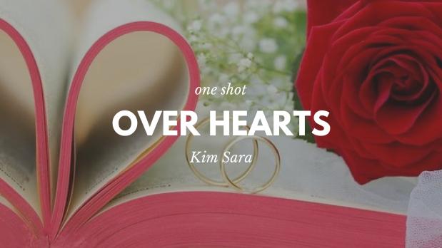 [H] OS 03 over hearts