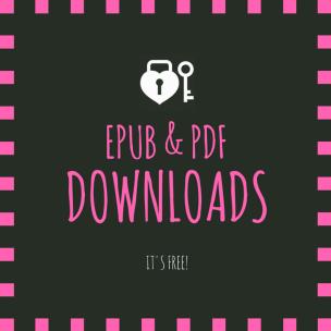 ePub&PDF Downloads