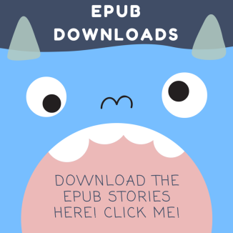 ePub Downloads Logo