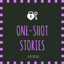 One-Shot Stories