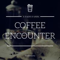 coffeeencounter