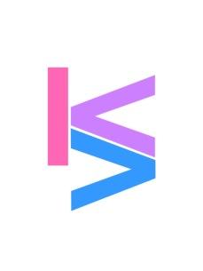 Kim Sara Web Logo