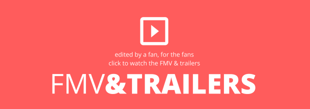 wph-03-fmv-trailers