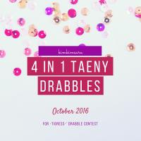 s-4-in-1-taeny-drabbles