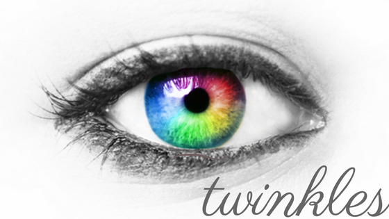 h-4-in-1-taeny-drabbles-1-twinkles