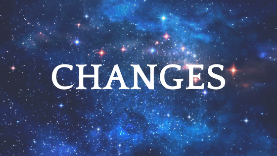 h-4-in-1-taeny-drabbles-2-changes