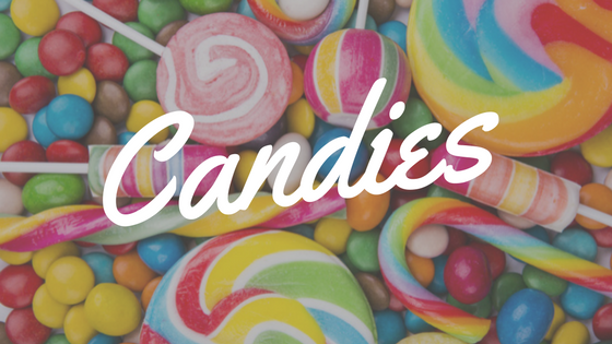 h-4-in-1-taeny-drabbles-4-candies