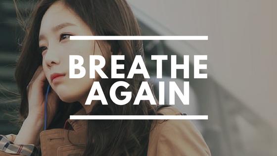 h-4in1-03-breathe-again