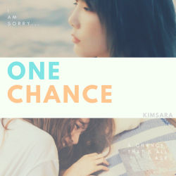 [S] #NP 01 - ONE CHANCE