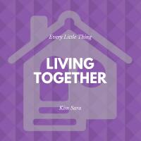 [S] ELT 02 living together
