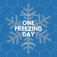[S] ELT 03 one freezing day