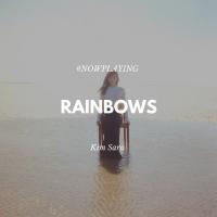 [S] NP 03 rainbows