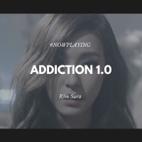 [S] NP 04 addiction 1.0
