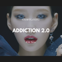 [S] NP 05 addiction 2.0