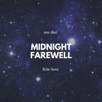 [S] OS 01 midnight farewell.png