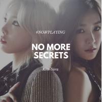 [S] NP 09 no more secrets