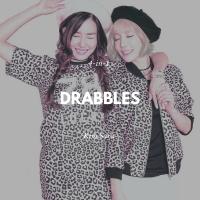 [S] OS 06 drabbles