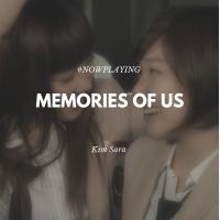 [S] NP 11 memories of us